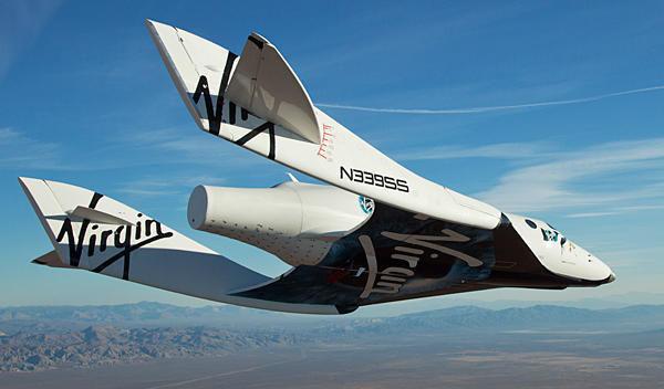 Aircraft Flight Dynamics